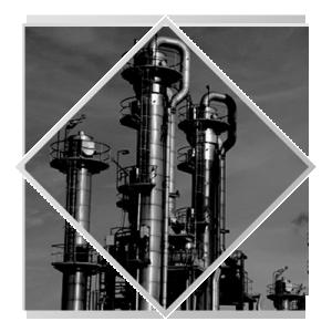 petrole et gaz