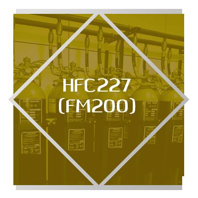 hfc227