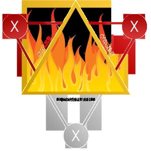 oxygene-chaleur